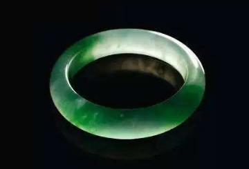 綠玉髓的鑒別方法 綠玉髓真偽識別