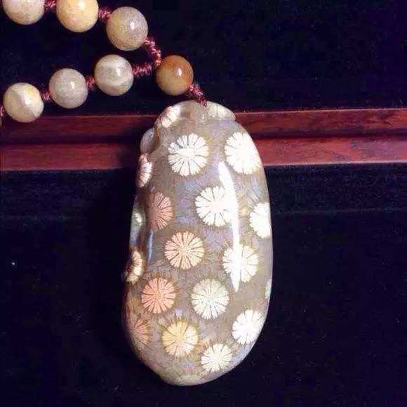 珊瑚玉的功效與作用 珊瑚玉都有什么色的